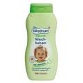 Babydream Natural Fürdető Balzsam
