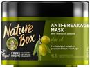 nature-box-olivaolajos-hajpakolass9-png