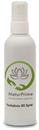 naturprime-herbalmix-80-sprays9-png
