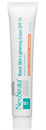 neostrata-bionic-skin-lightening-cream-spf-15-png