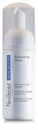 neostrata-exfoliating-wash-png