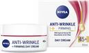 nivea-anti-wrinkle-firming-feszesito-ranctalanito-nappali-arckrem-451s9-png
