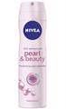 Nivea Pearl & Beauty Deo Spray