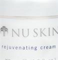 Nu Skin Rejuvenating Cream Bőrmegújító Krém