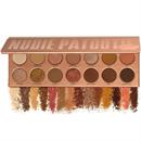 nudie-patootie-eyeshadow-palettes9-png