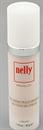 oily-skin-gel-cream-png