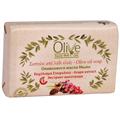 Minoan Life Olive Beauty MediCare Szőlős Oliva Szappan