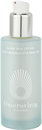 omorovicza-silver-skin-lotions9-png