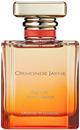 ormonde-jayne-induss9-png