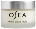 OSEA Fehér Algás Bőrtökéletesítő Maszk
