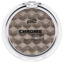 p2-chrome-grip-szemhejfesteks9-png