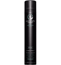 paul-mitchell-awapuhi-shine-spray1s9-png