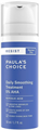 Paula's Choice Resist Daily Smoothing Treatment with 5% Alpha Hydroxy Acid