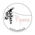 Pipera Natúrkozmetikumok