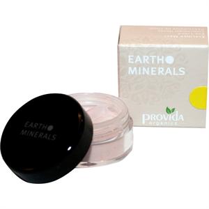 Provida Organics Earth Minerals Korrektor