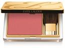 Estée Lauder Pure Color Blush Pirosító