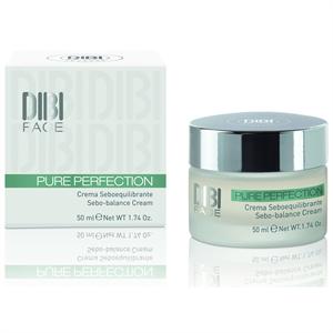 DIBI Pure Perfection Sebo-Balance Cream