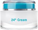 qms-medicosmetics-24h-creams9-png