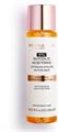 Revolution Skincare 5% Glycolic Acid Tonic Tonik