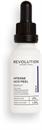 revolution-skincare-oily-skin-intense-peeling-solutions9-png