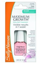 sally-hansen-maximum-growth-apolo-koromlakk-png