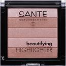 sante-highlighter-palettas-jpg