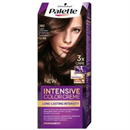 schwarzkopf-palette-intesive-color-cremes9-png
