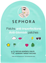 sephora-anti-blemish-patchess9-png