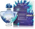 Guerlain Shalimar Souffle De Parfum 2016