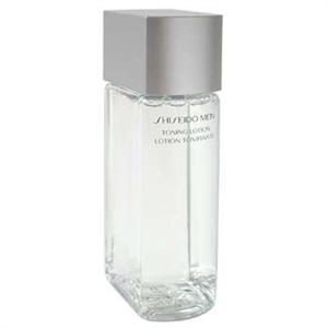 Shiseido Men Toning Lotion