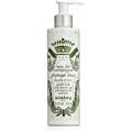 Sisley Eau de Campagne Gentle Bath and Shower Gel