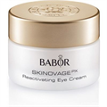 Babor Skinovage PX Reactivating Eye Cream