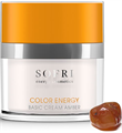 Sofri Color Energy Basic Cream Amber