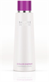 Sofri Color Energy Cleansing Lotion