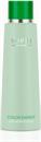 sofri-color-energy-vital-body-lotions9-png