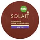 superdrug-solait-illuminating-facial-bronzing-cream-jpg