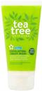 superdrug-tea-tree-exfoliating-cream-tusfurdos9-png