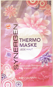 Synergen Thermo Maszk