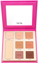 tarte-don-t-quit-your-day-dream-eyeshadow-palettes9-png