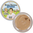 the-balm-even-steven-alapozos9-png