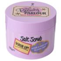 The Beauty Parlour Scrub Up! Salt Scrub
