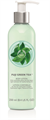The Body Shop Green Tea Body Lotion