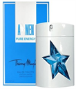 thierry-mugler-a-men-pure-energy-edts-png