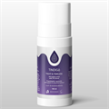 Tindigo Tight&Timeless Anti-Aging Lotion 1% Retinol