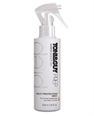 toni-guy-prep-heat-protection-mist-jpg