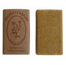 tulasi-aromaterapias-koromvirag-szappan-inci-jpg