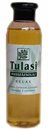 tulasi-masszazsolaj-relax-png