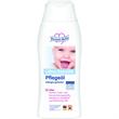 Beauty Baby Ultra Sensitiv Pflegeöl