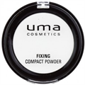 Uma Fixing Compact Powder