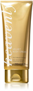 victoria-s-secret-velvet-body-cream-heavenly1s9-png